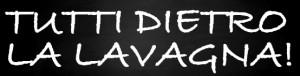 dietro-la-Lavagna-624x300